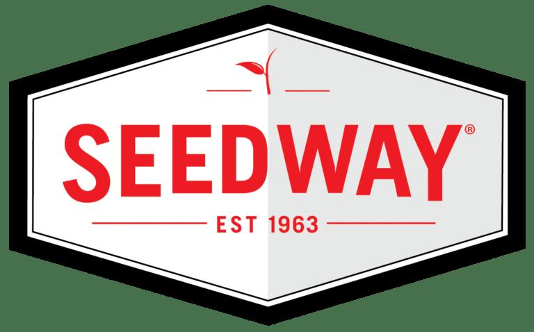 SEEDWAY logo